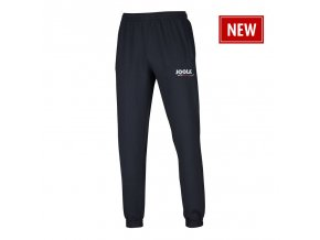 94027 joggers new