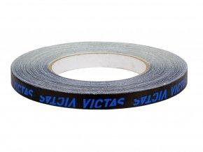 Victas - Ochranná páska 50 m