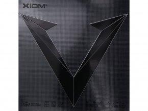 XIOM - Vega DEF