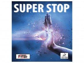 SAUER&TRÖGER - Super Stop