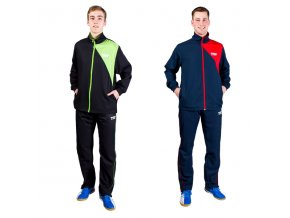 tsp tameo tracksuit all