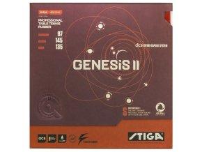 genesisS2 1