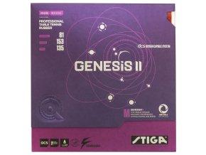 genesisM2 1