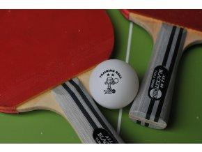 Blackstone - tréninkové míčky Junior ** 150 ks