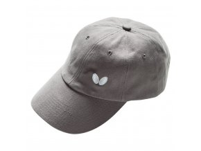 Butterfly cap (2)