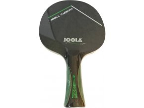 carbon 5206 95 table tennis blade joola original imaf2gacetynfjvc