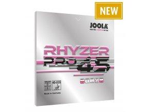 rhyzer 45 new