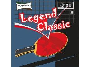LegendClassic