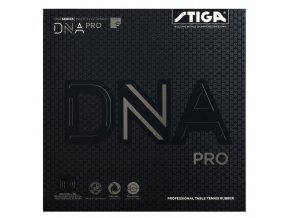 STIGA DNA Pro S 1