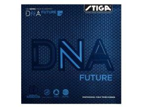STIGA DNA Future 1