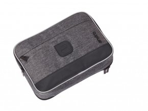 9144 412210 wallet munro double