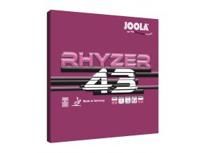 70380 rhyzer 43