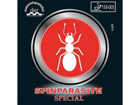 spinparasitespecial