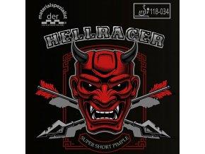 hellracer