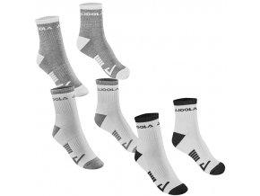 socks terni alle
