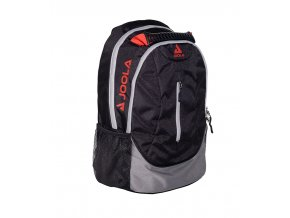80152 REFLEX BACKPACK VISION side