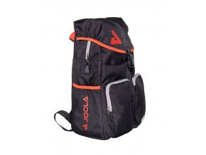 80150 BACKPACK VISIONb6hzN3R6uH4UW