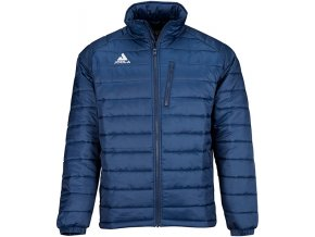 97300 Outgear Jacket navy