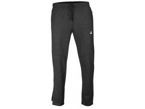 96613 Pants Chilax