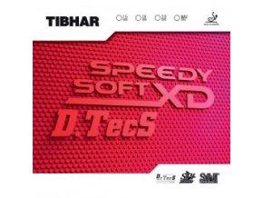 speedy soft xd dtecs 2
