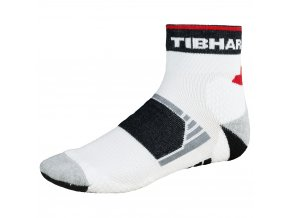 Einzelansicht Socke TECH