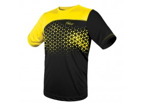 GAME T Shirt yellow