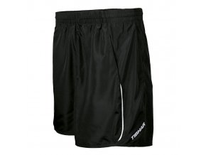 GAME Shorts black
