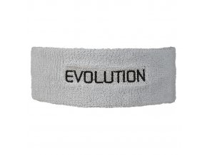 Evolution Stirnband Einzelansicht