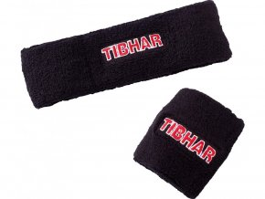 12116 headband sweatband