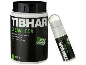 1003 1 clean fix 25g 500g 2