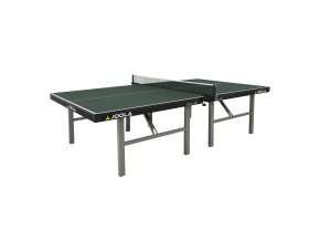 Tisch 2000 S PRO 3 web