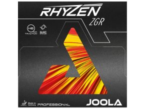 Joola Rhyzen ZGR