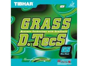 Grass DTecs GlueSheet