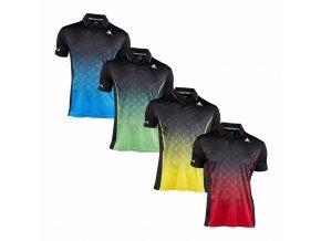 96096 Shirt Viro