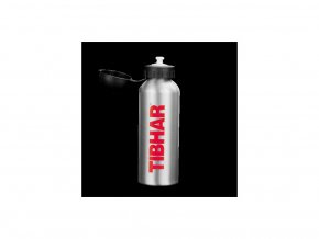 2851 lahev na piti tibhar alu