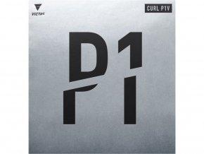 12961 curl p1v