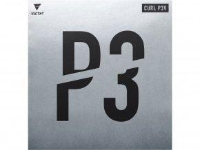 12967 curl p3v