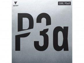 12970 curl p3av
