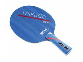 Joola - Mikado OFF