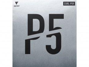 12976 curl p5v