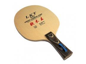 LKT - 368 Hinoki-Carbon-Cork