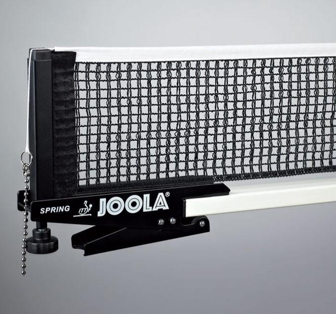 Joola - Spring Barva: Černá