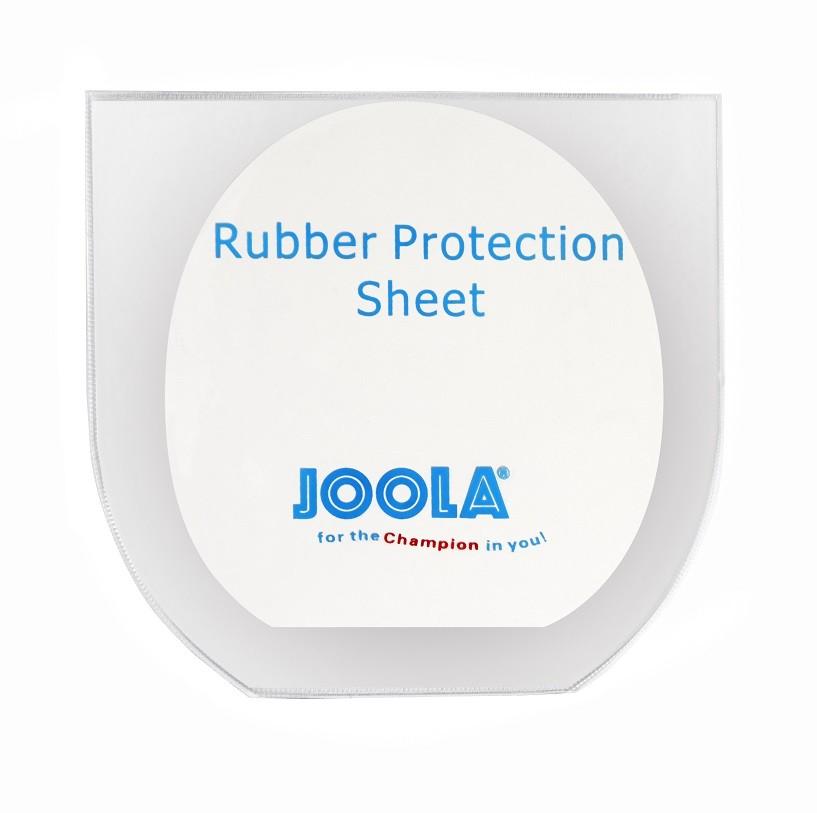 Joola - krycí folie