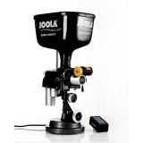 Joola - robot SHORTY