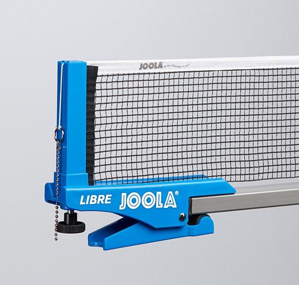 Joola - Libre Barva: Modrá
