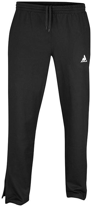 Joola- Performance kalhoty Barva: Černá, Velikost: 3XL