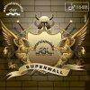 Der Materialspezialist - Superwall