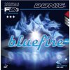 donic bluefire 2 20121016 2028922354