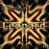 Dr. Neubauer - Leopard