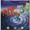 Friendship - RITC 563